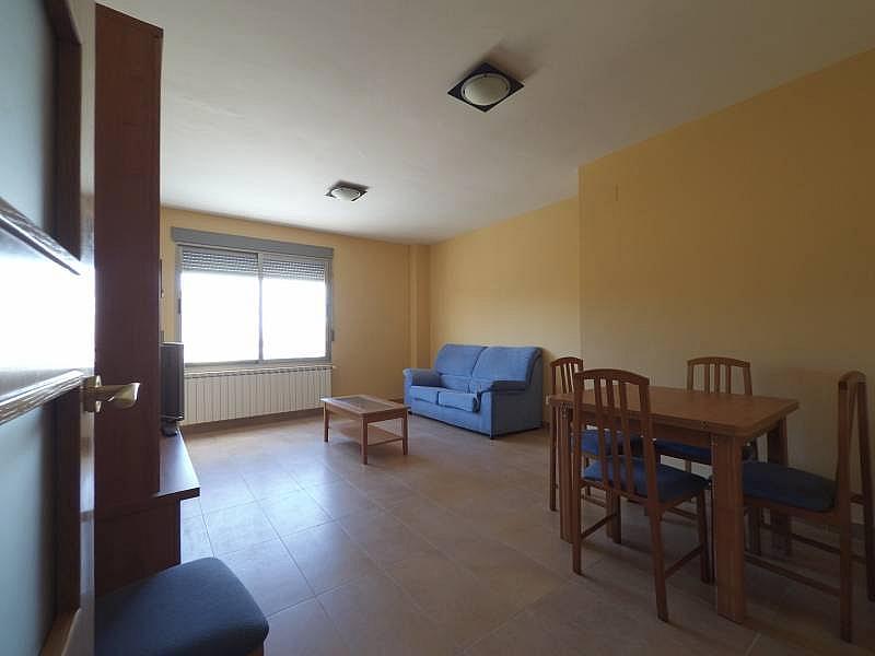 Foto - Piso en alquiler en parque Linealpuente de Madera, Albacete - 238106261