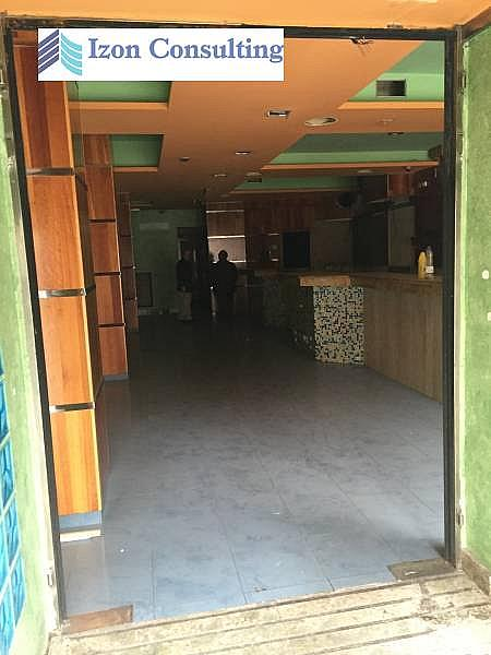 Foto - Local comercial en alquiler en calle Centro, Centro en Albacete - 238633563
