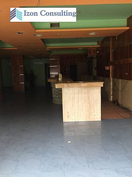 Foto - Local comercial en alquiler en calle Centro, Centro en Albacete - 238633566