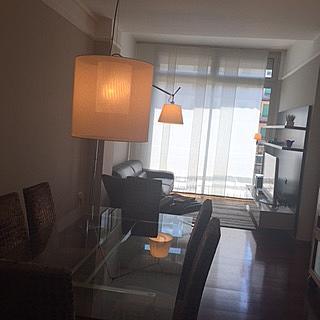 Piso en alquiler en calle Concell de Cent, Eixample dreta en Barcelona - 300505675