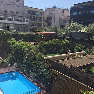Piso en alquiler en calle Concell de Cent, Eixample dreta en Barcelona - 300505688