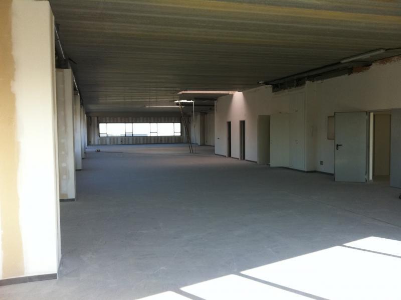 Nave industrial en alquiler en calle Prat de Llobregat, Prat de Llobregat, El - 83367989