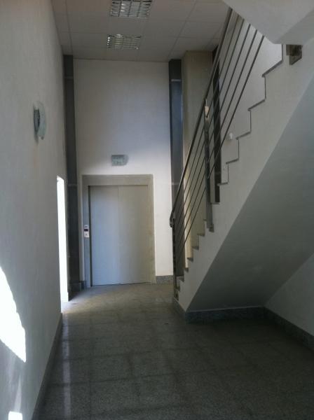 Nave industrial en alquiler en calle Prat de Llobregat, Prat de Llobregat, El - 83368014