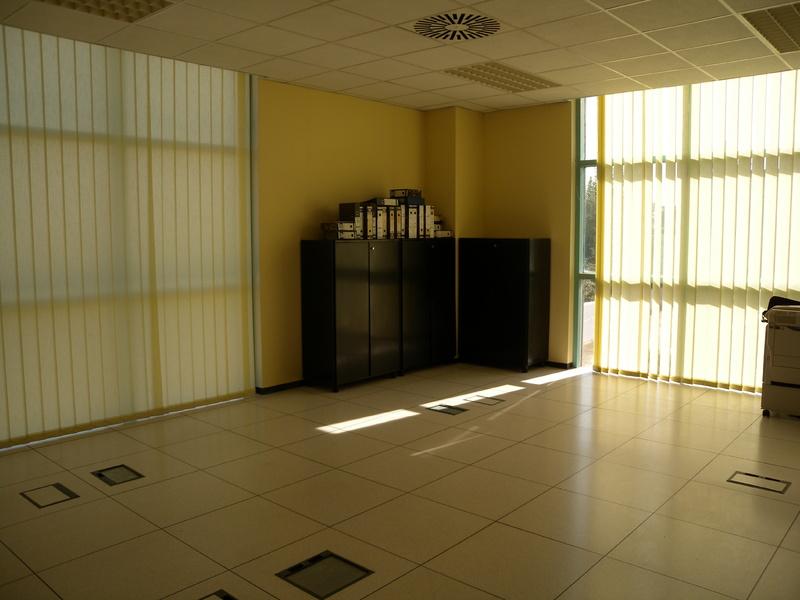 Oficina en alquiler en calle Selva, Prat de Llobregat, El - 120836836