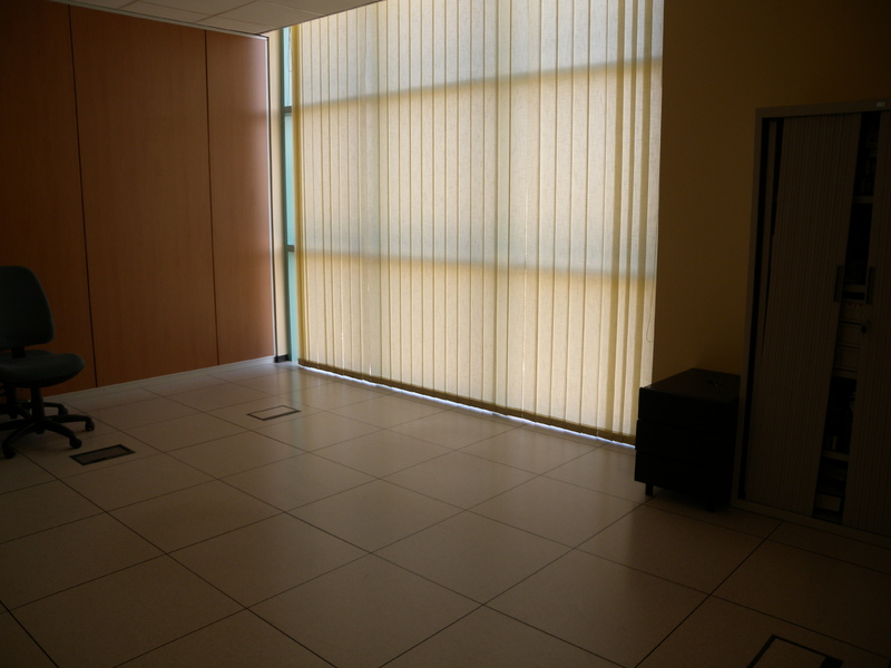 Oficina en alquiler en calle Selva, Prat de Llobregat, El - 120836840