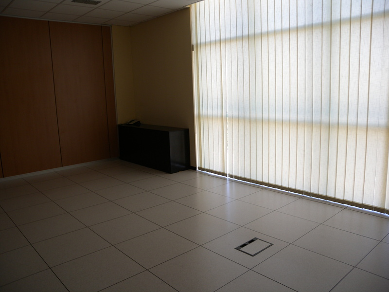 Oficina en alquiler en calle Selva, Prat de Llobregat, El - 120836869