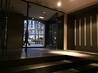 Local comercial en alquiler en calle Diagonal, Eixample esquerra en Barcelona - 239066564