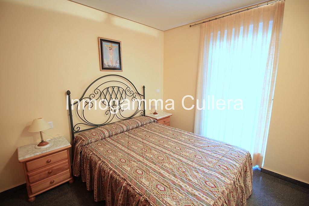 Piso en alquiler en calle Zona San Antonio, San Antonio de la Mar en Cullera - 329614407