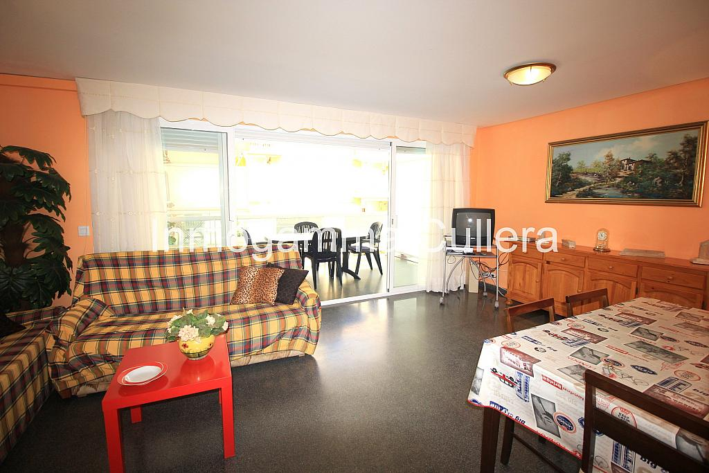 Piso en alquiler en calle Zona San Antonio, San Antonio de la Mar en Cullera - 329614437