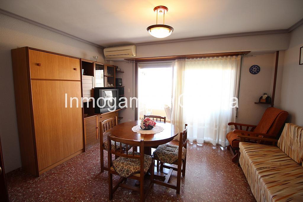Apartamento en alquiler en calle País Valencia, San Antonio de la Mar en Cullera - 336247965