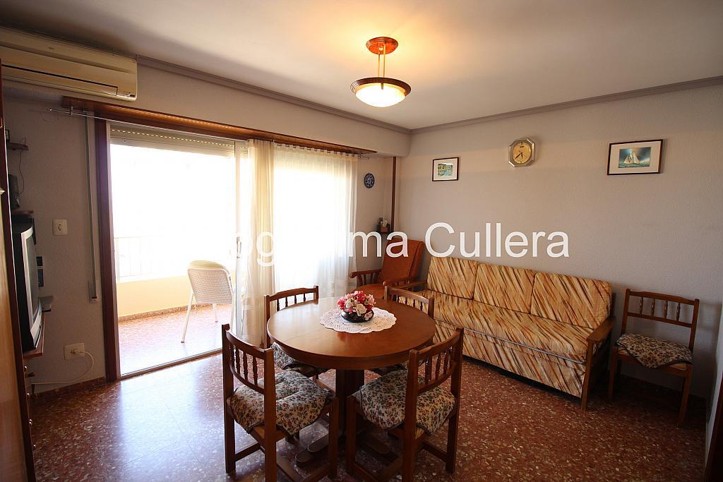 Apartamento en alquiler en calle País Valencia, San Antonio de la Mar en Cullera - 336247966
