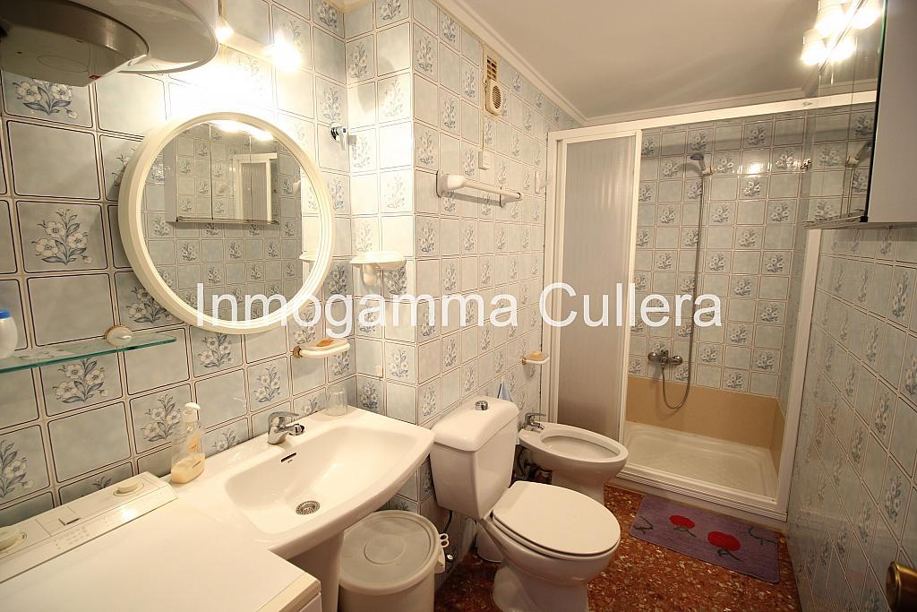 Apartamento en alquiler en calle País Valencia, San Antonio de la Mar en Cullera - 336247974