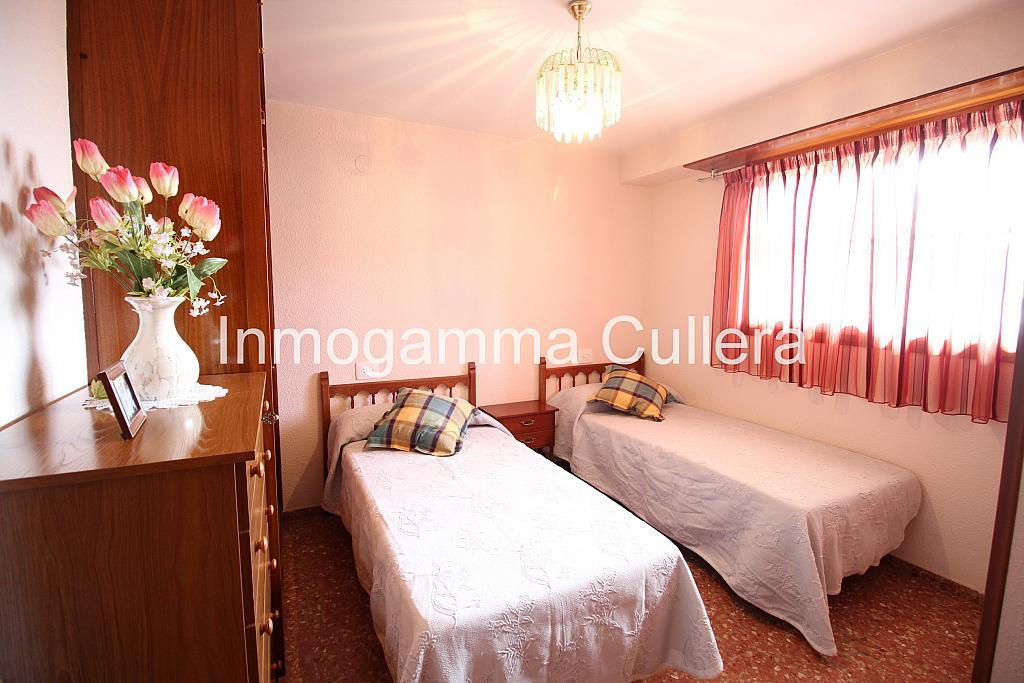 Apartamento en alquiler en calle País Valencia, San Antonio de la Mar en Cullera - 336247978