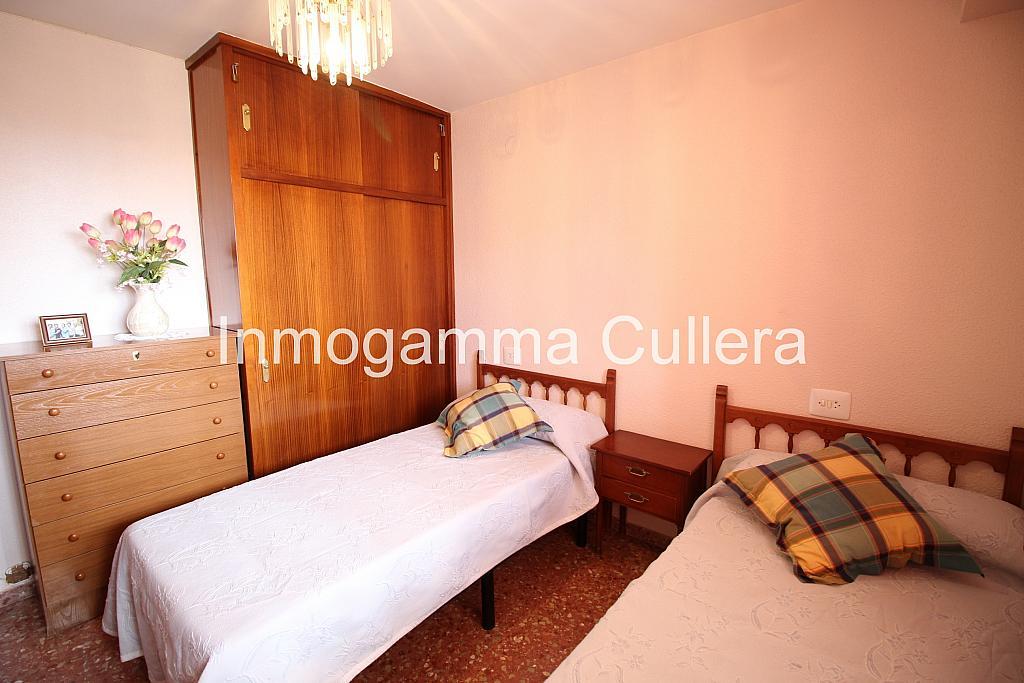 Apartamento en alquiler en calle País Valencia, San Antonio de la Mar en Cullera - 336247981