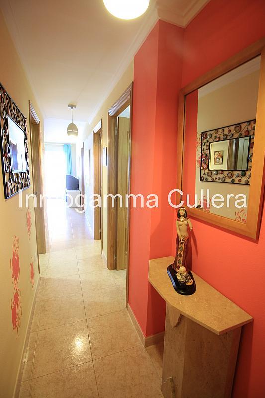 Apartamento en alquiler en parque Llac, Playa de Tavernes de la Valldigna en Tavernes de la Valldigna - 341418680