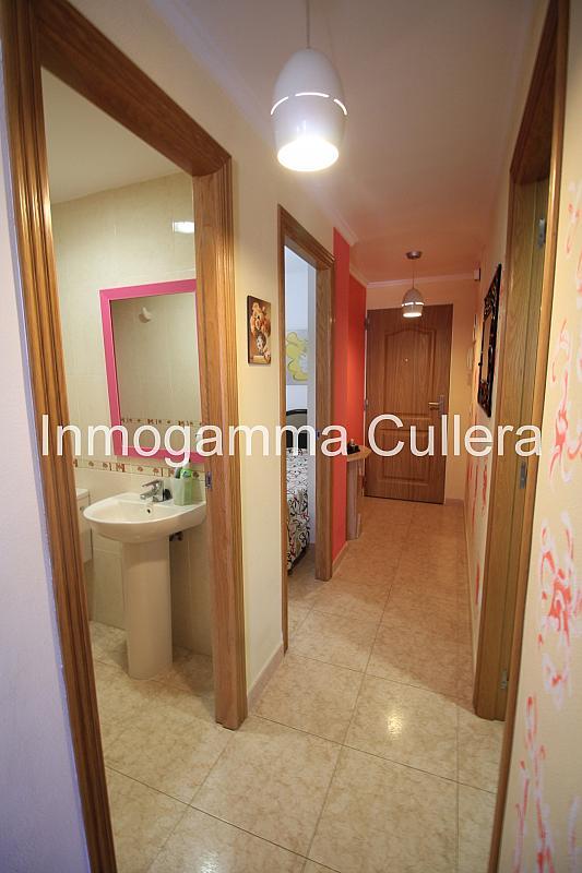 Apartamento en alquiler en parque Llac, Playa de Tavernes de la Valldigna en Tavernes de la Valldigna - 341418681