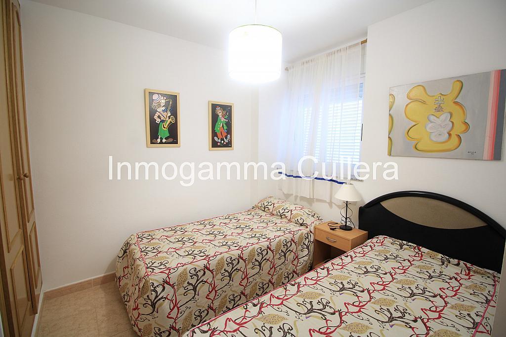 Apartamento en alquiler en parque Llac, Playa de Tavernes de la Valldigna en Tavernes de la Valldigna - 341418684