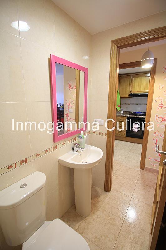 Apartamento en alquiler en parque Llac, Playa de Tavernes de la Valldigna en Tavernes de la Valldigna - 341418690