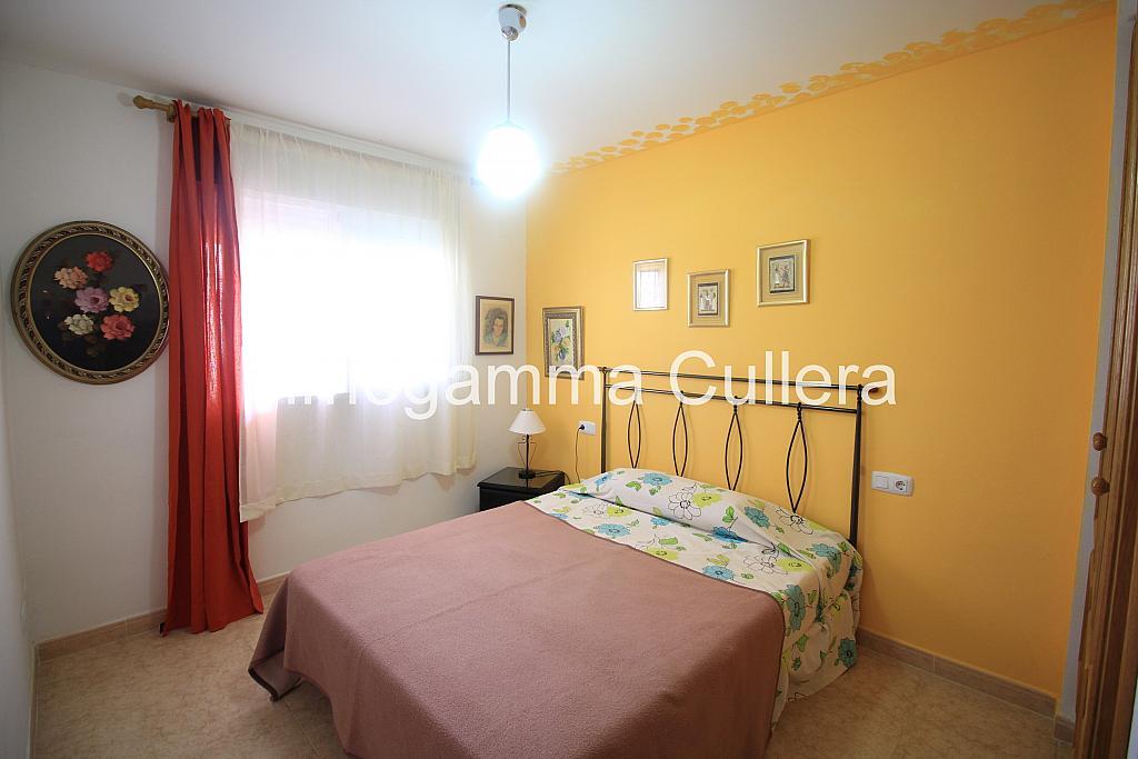 Apartamento en alquiler en parque Llac, Playa de Tavernes de la Valldigna en Tavernes de la Valldigna - 341418691