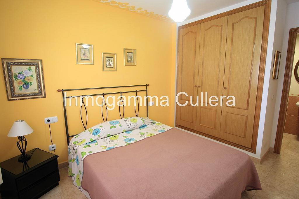 Apartamento en alquiler en parque Llac, Playa de Tavernes de la Valldigna en Tavernes de la Valldigna - 341418692