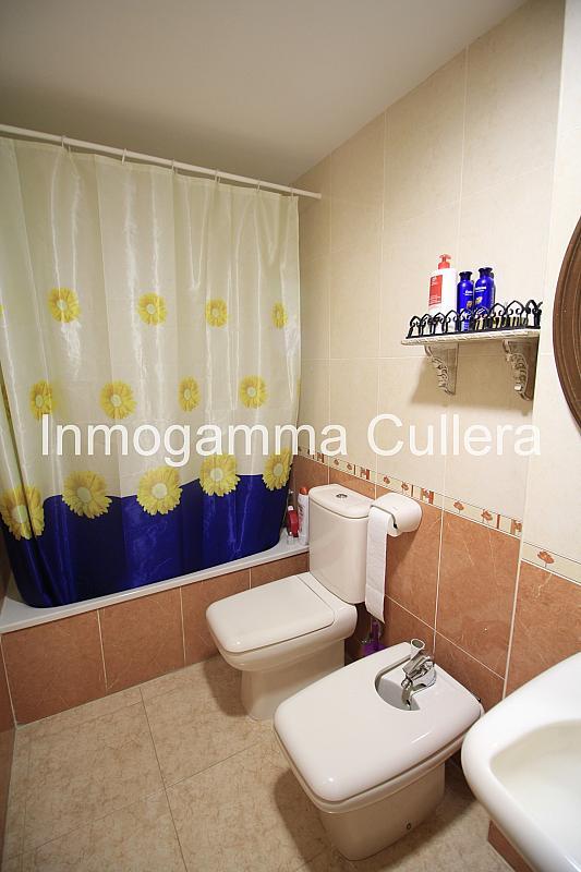 Apartamento en alquiler en parque Llac, Playa de Tavernes de la Valldigna en Tavernes de la Valldigna - 341418694