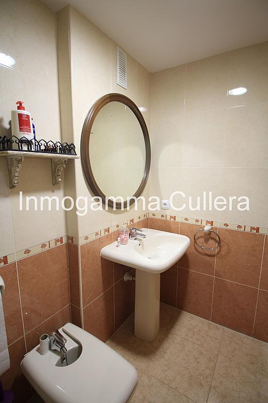 Apartamento en alquiler en parque Llac, Playa de Tavernes de la Valldigna en Tavernes de la Valldigna - 341418697