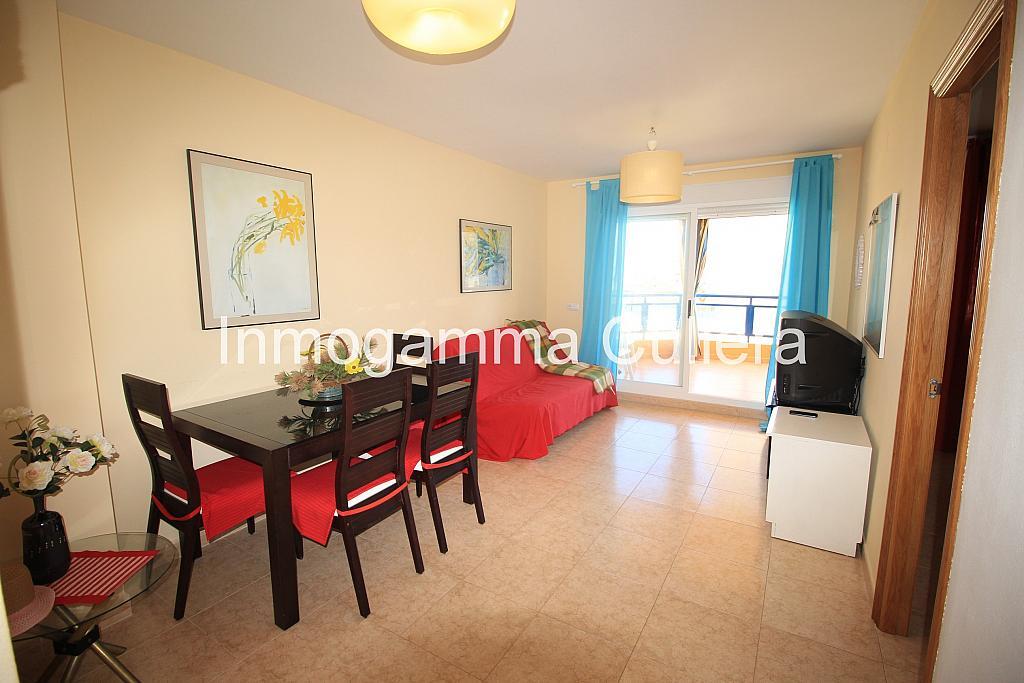 Apartamento en alquiler en parque Llac, Playa de Tavernes de la Valldigna en Tavernes de la Valldigna - 341418704