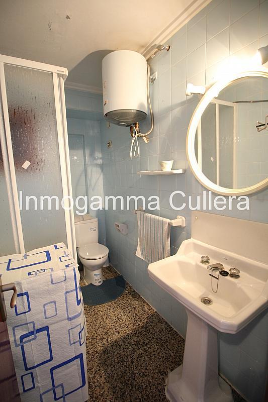 Apartamento en alquiler en calle Zona San Antonio, San Antonio de la Mar en Cullera - 198397368