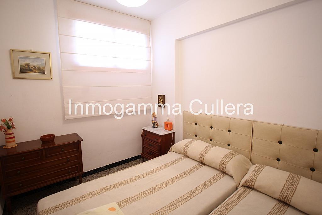 Apartamento en alquiler en calle Zona San Antonio, San Antonio de la Mar en Cullera - 198397370