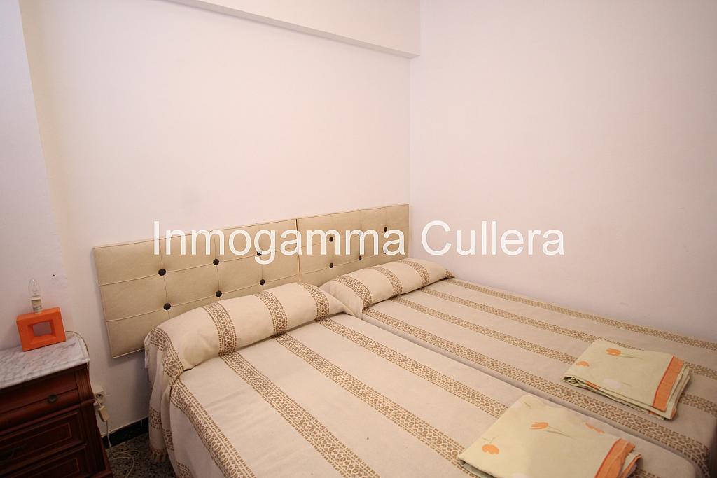 Apartamento en alquiler en calle Zona San Antonio, San Antonio de la Mar en Cullera - 198397374