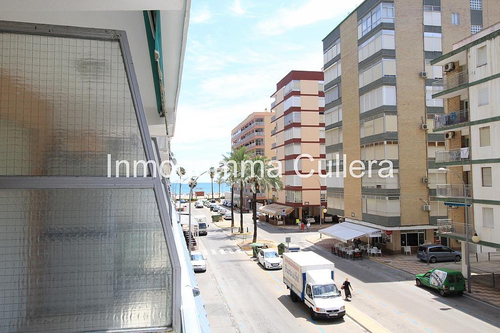 Apartamento en alquiler en calle Zona San Antonio, San Antonio de la Mar en Cullera - 198397376