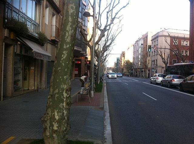 Local comercial en alquiler en calle Laurea Miro, Centre en Esplugues de Llobregat - 143137598