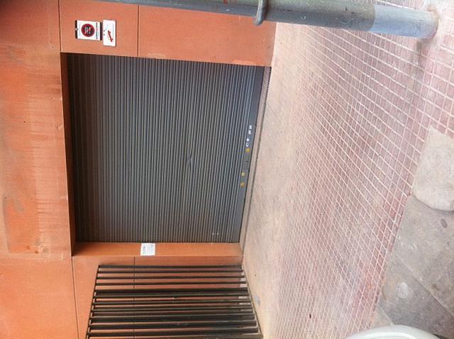 Local comercial en alquiler en calle Laurea Miro, Centre en Esplugues de Llobregat - 143137604