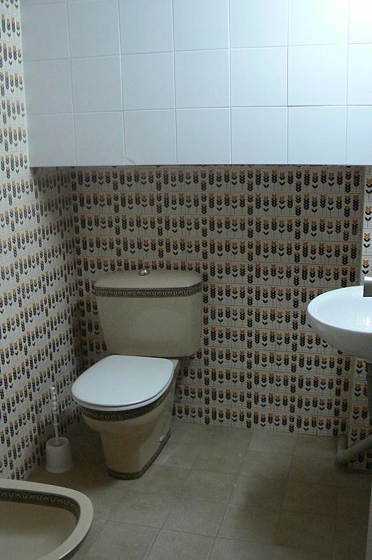Local comercial en alquiler en calle Laurea Miro, Centre en Esplugues de Llobregat - 143137700