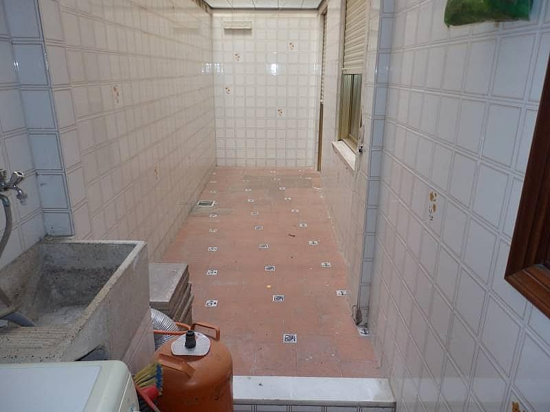 Foto - Piso en alquiler en calle Carrus, Carrús en Elche/Elx - 296487030