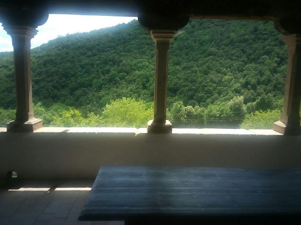 Casa rural en alquiler en Vall de Bianya, la - 353960993