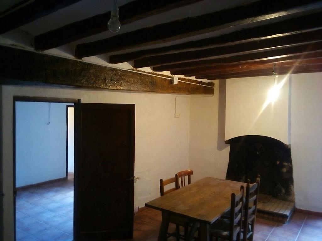 Casa rural en alquiler en Vall de Bianya, la - 353961002