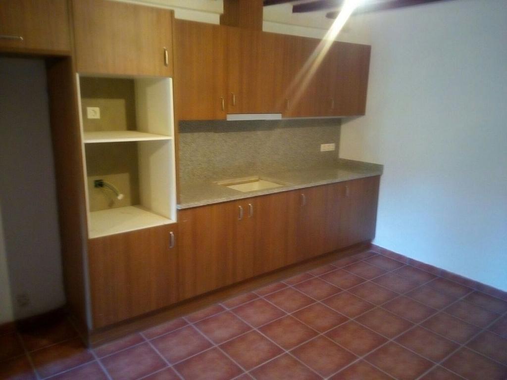 Casa rural en alquiler en Vall de Bianya, la - 353961005