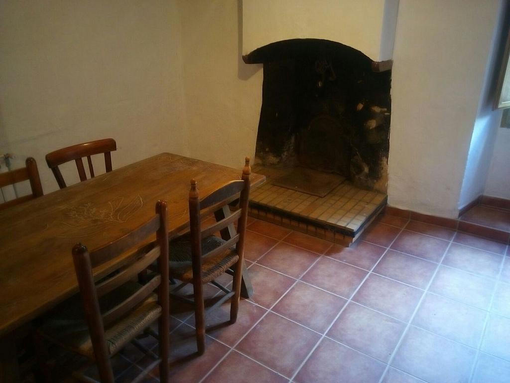 Casa rural en alquiler en Vall de Bianya, la - 353961011