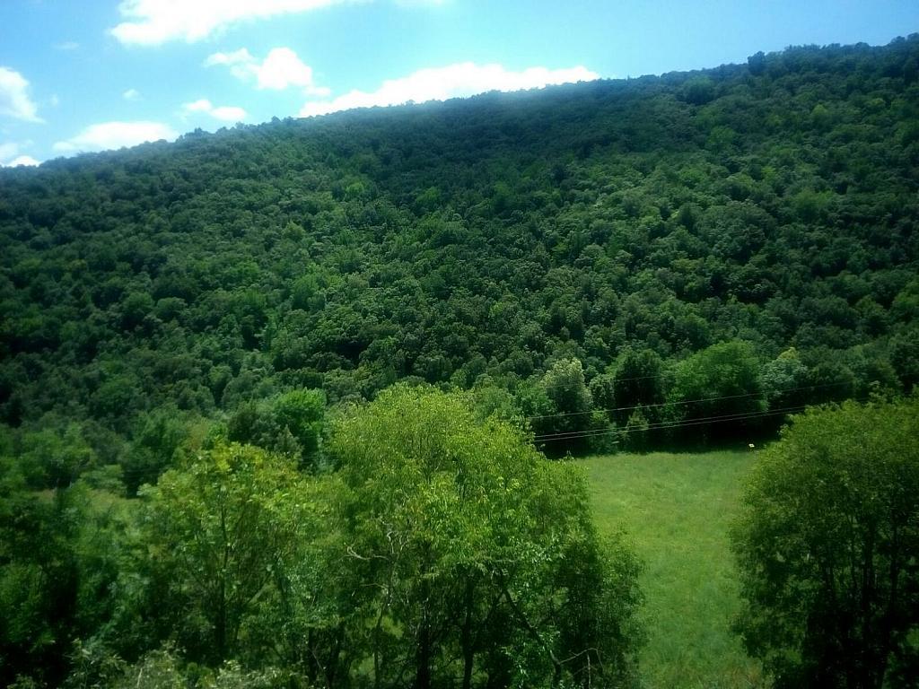 Casa rural en alquiler en Vall de Bianya, la - 353961014