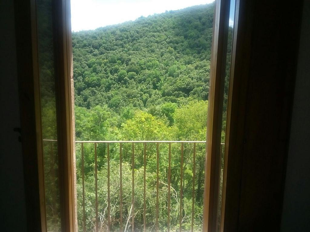 Casa rural en alquiler en Vall de Bianya, la - 353961017