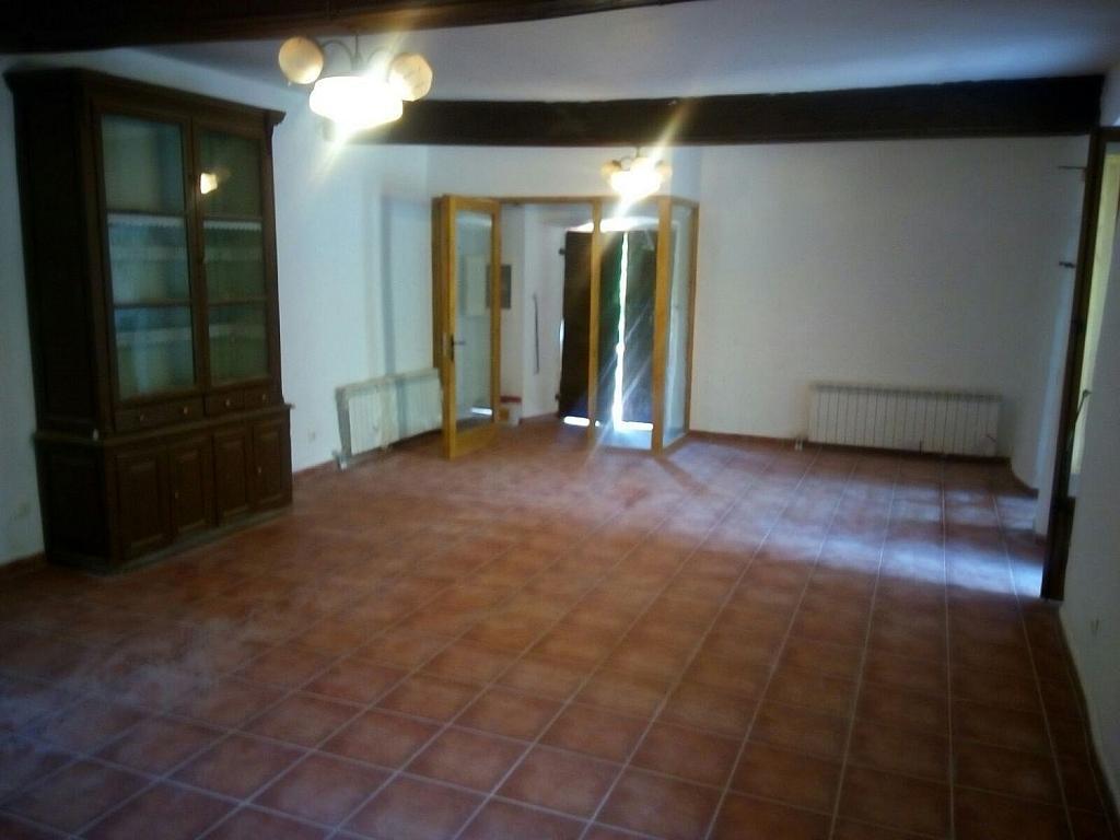 Casa rural en alquiler en Vall de Bianya, la - 353961029