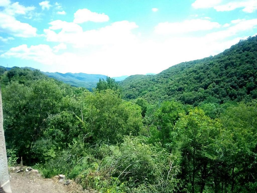 Casa rural en alquiler en Vall de Bianya, la - 353961041