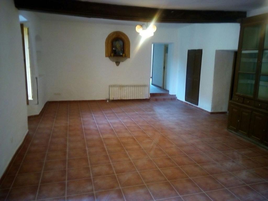 Casa rural en alquiler en Vall de Bianya, la - 353961044
