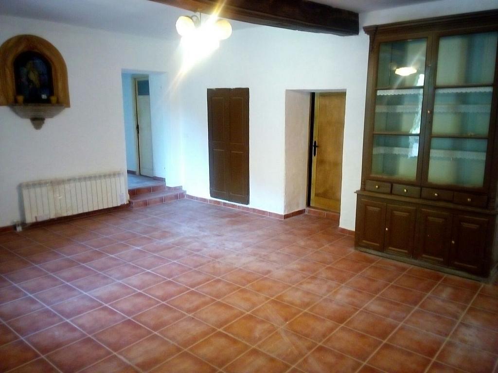 Casa rural en alquiler en Vall de Bianya, la - 353961047