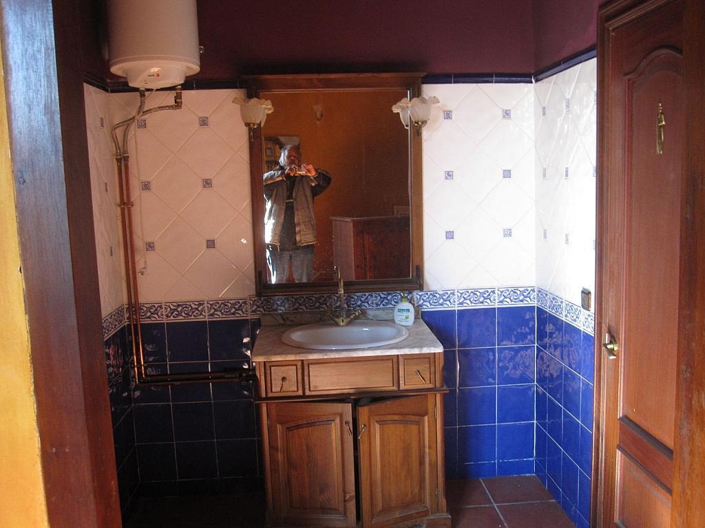 Casa rural en alquiler en Vall de Bianya, la - 332654389