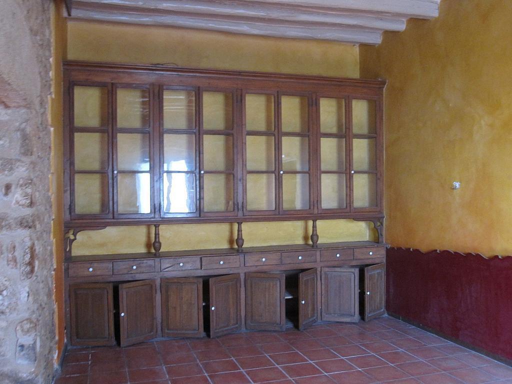 Casa rural en alquiler en Vall de Bianya, la - 332654392