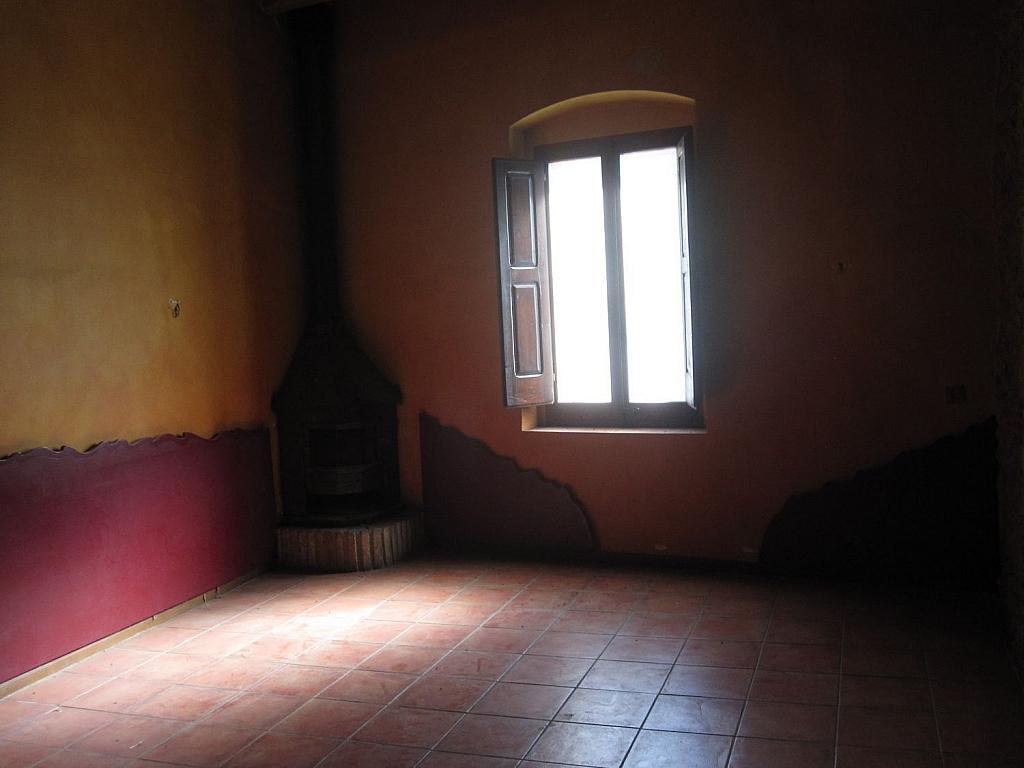 Casa rural en alquiler en Vall de Bianya, la - 332654398