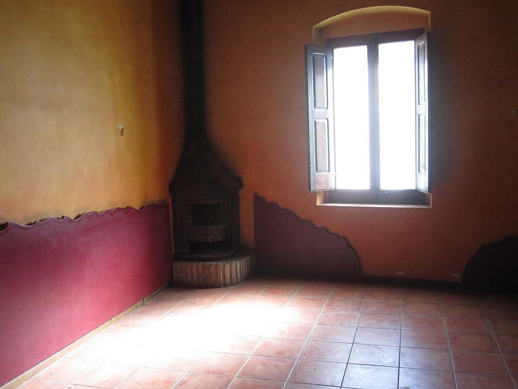 Casa rural en alquiler en Vall de Bianya, la - 332654401
