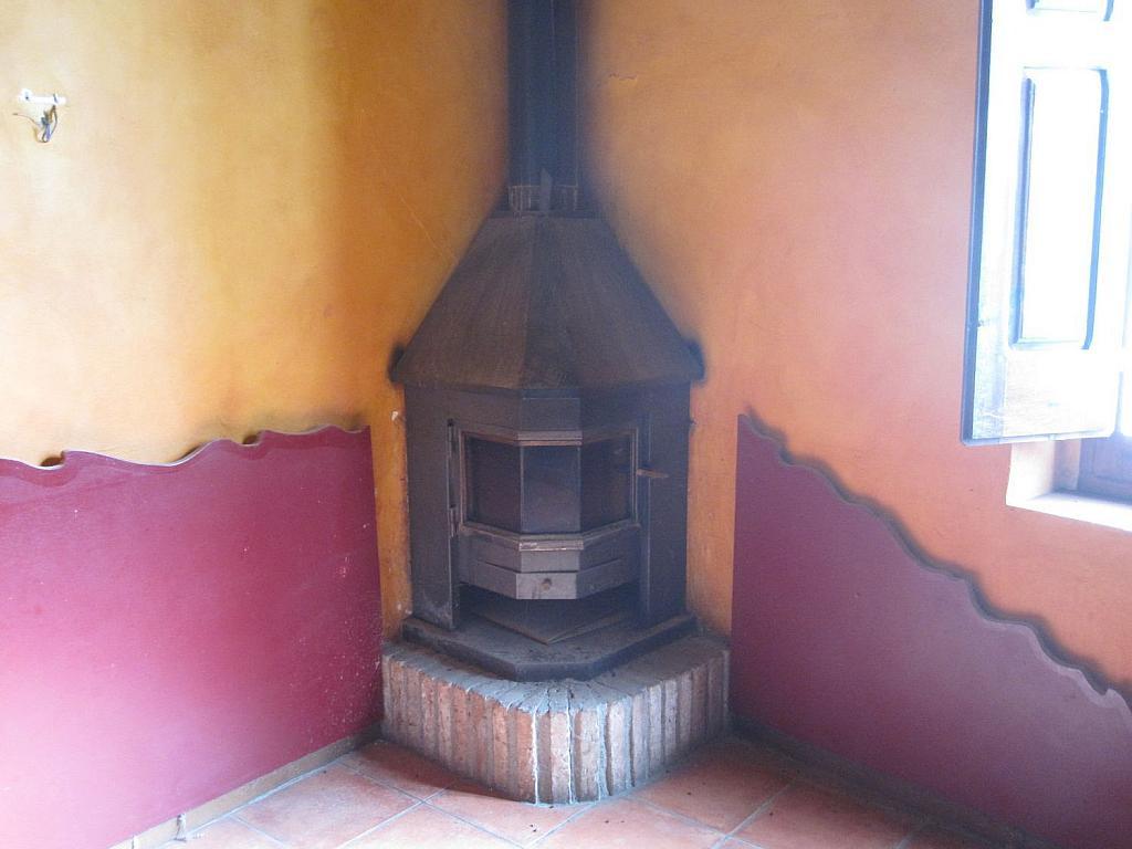 Casa rural en alquiler en Vall de Bianya, la - 332654404